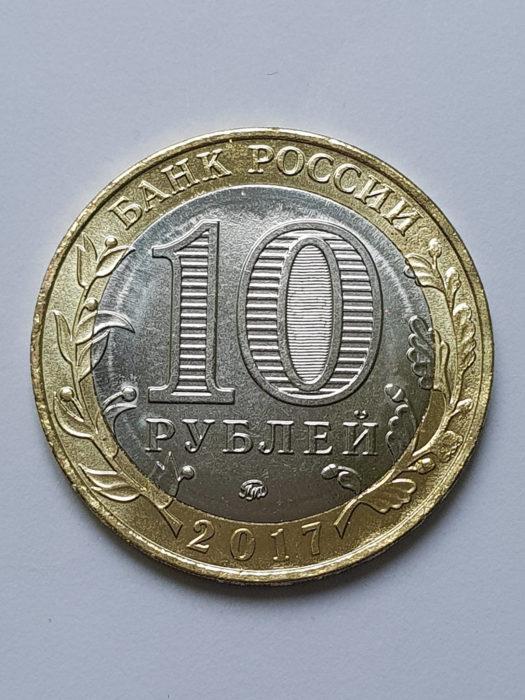 Exchange RUB to bitcoin