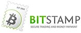 Reseña sobre Bitstamp.net: ¿Estafa o no?