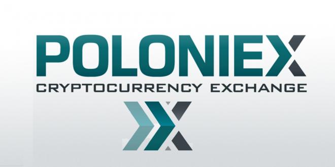 metatrader 4 cfd poloniex bitcoin