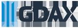 Reseña sobre GDAX.com: ¿Estafa o no?