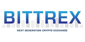 bittrex scambio crypto)