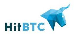 Reseña sobre Hitbtc.com: ¿Estafa o no?