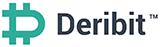 Reseña sobre Deribit.com: ¿Estafa o no?
