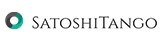 Reseña sobre Satoshitango.com:  ¿Estafa o no?