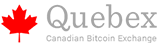Reseña sobre Quebex.com: ¿Estafa o no?