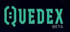 Reseña sobre Quedex.net : ¿Estafa o no?